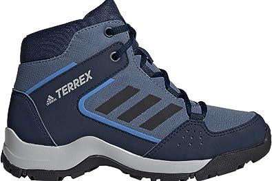 adidas Terrex Hyperhiker K, Zapatillas de Cross Unisex Niños ...
