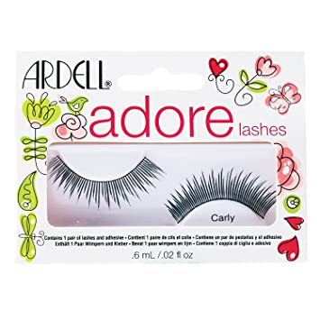 Ardell Adore Fashion Lashes Carly