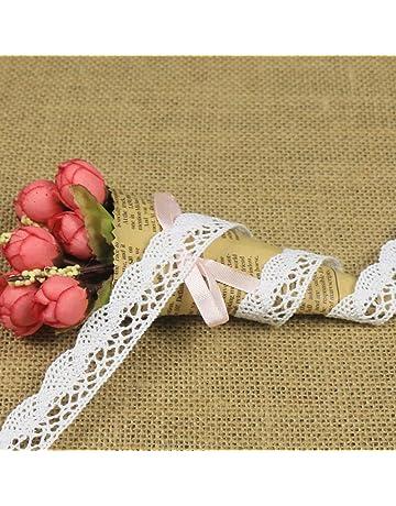 Y155 Torta Di Compleanno Cupcake Matrimonio SWEET CANDY CARRELLO PORTA POS al dettaglio stand Cafe