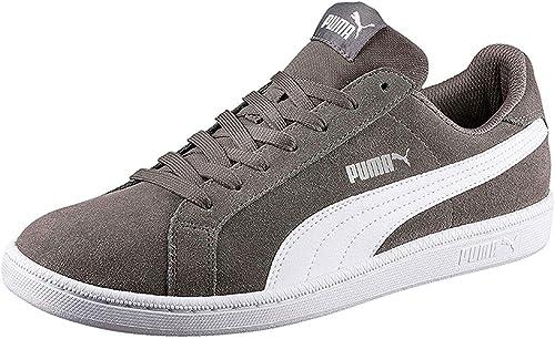 PUMA Smash Fun SD JR Sneaker