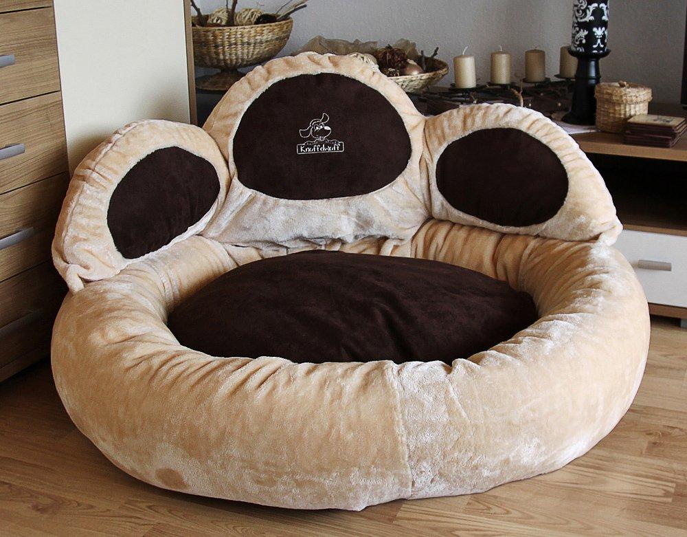 acheter un panier pour chien guide d 39 achat et comparatif. Black Bedroom Furniture Sets. Home Design Ideas