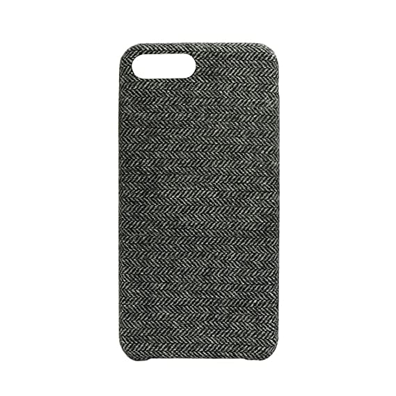 iphone 8 plus hard cases