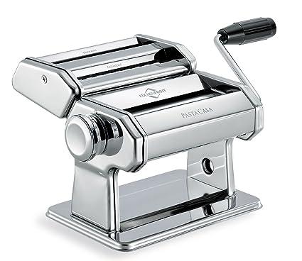 Küchenprofi Cucina professionale 807002800 macchina per pasta 150 ...