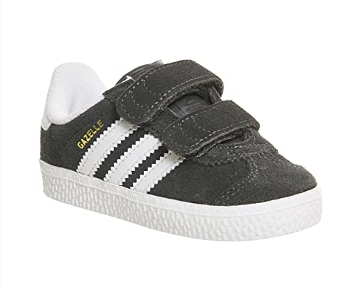adidas Gazelle 2 CF I - Zapatillas Unisex: adidas Originals: Amazon.es: Zapatos y complementos