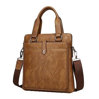 f8fbc0aaca6f5 Yy.f Mode Business Und Freizeit Eine Kombination Aus Dem Trend Der  Herrentaschen PU-