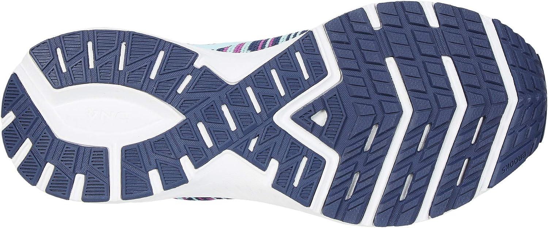 Zapatillas de Running para Mujer Brooks Launch 6