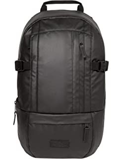 Eastpak Mens Wyson Backpack
