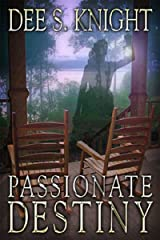 Passionate Destiny Kindle Edition