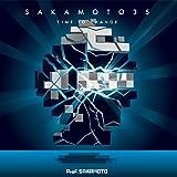 SAKAMOTO 35