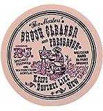 General Pencil GP101-BJ Company The Masters Brush Cleaner & Preserver 2.5 0z.