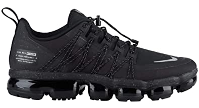 025ae6dcf201d Image Unavailable. Image not available for. Color: Nike Air Vapormax Run  Utility Mens ...