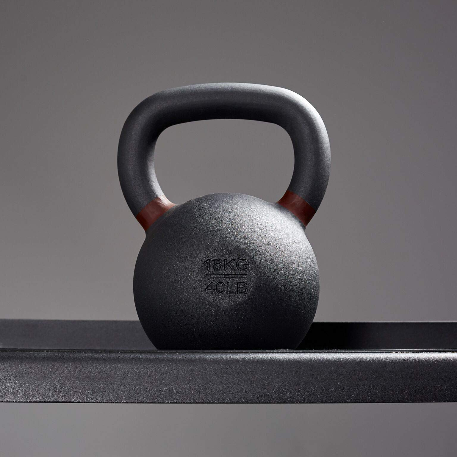 Rep 18 kg Kettlebell for Strength and Conditioning by Rep Fitness (Image #3)
