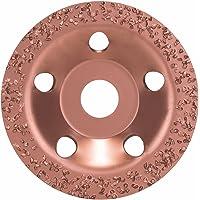 Bosch Professional harde metalen potschijf 115 x 22,23 mm grof, 1 st.