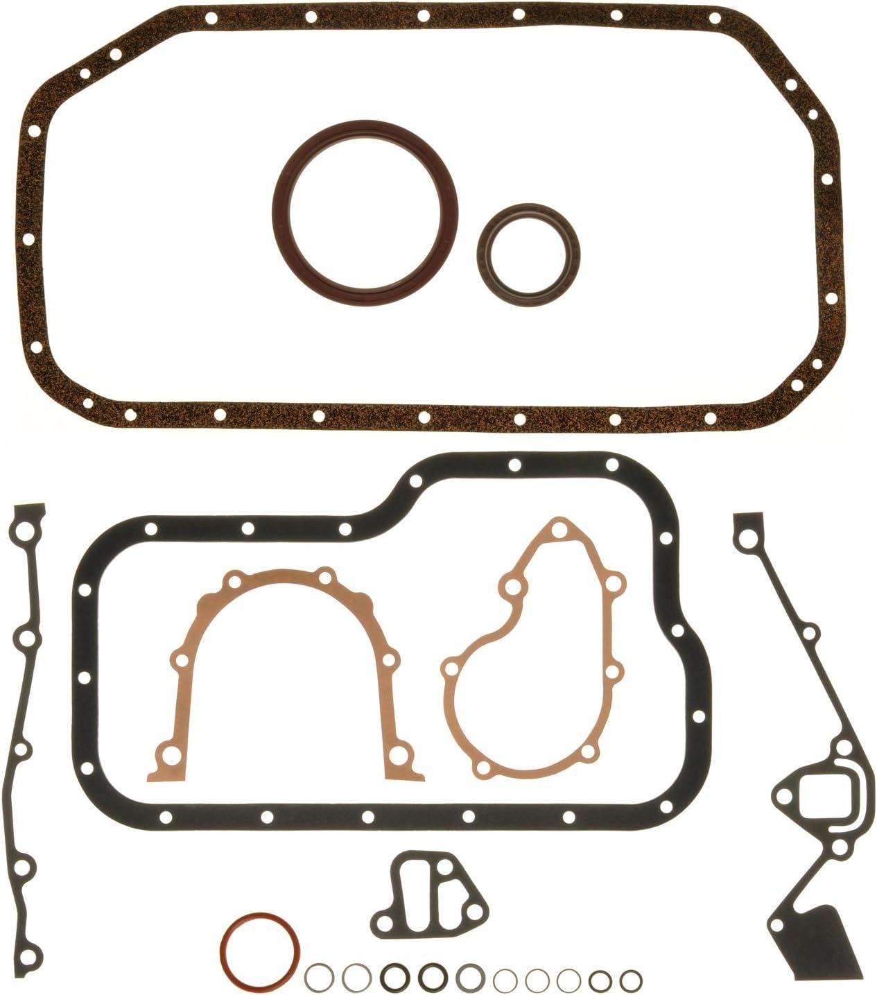 Ajusa 54064700 Gasket Set crank case