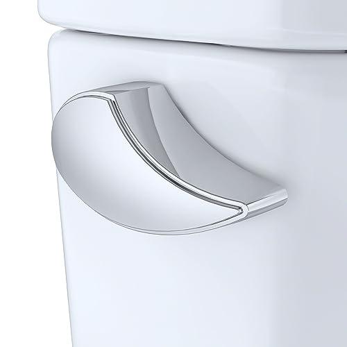 II Toilet