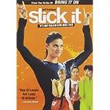 Stick It (Bilingual)