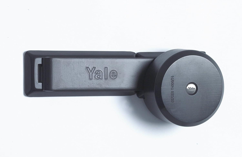 Lucchetto di sicurezza per furgoni Yale