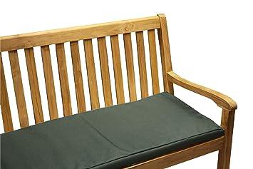 Genial Waterproof Garden Bench Pad / Swing Seat Cushion (48u0026quot; X 18u0026quot;)  Bottle