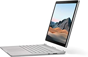 NEW Microsoft Surface Book 3 - 13.5