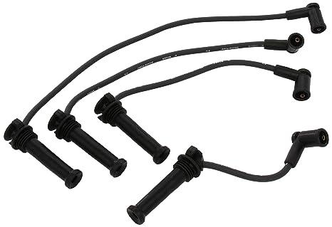 Bosch 986357271 cable de arranque de alta tensin