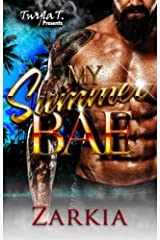 My Summer Bae: A Hood Romance Standalone Kindle Edition
