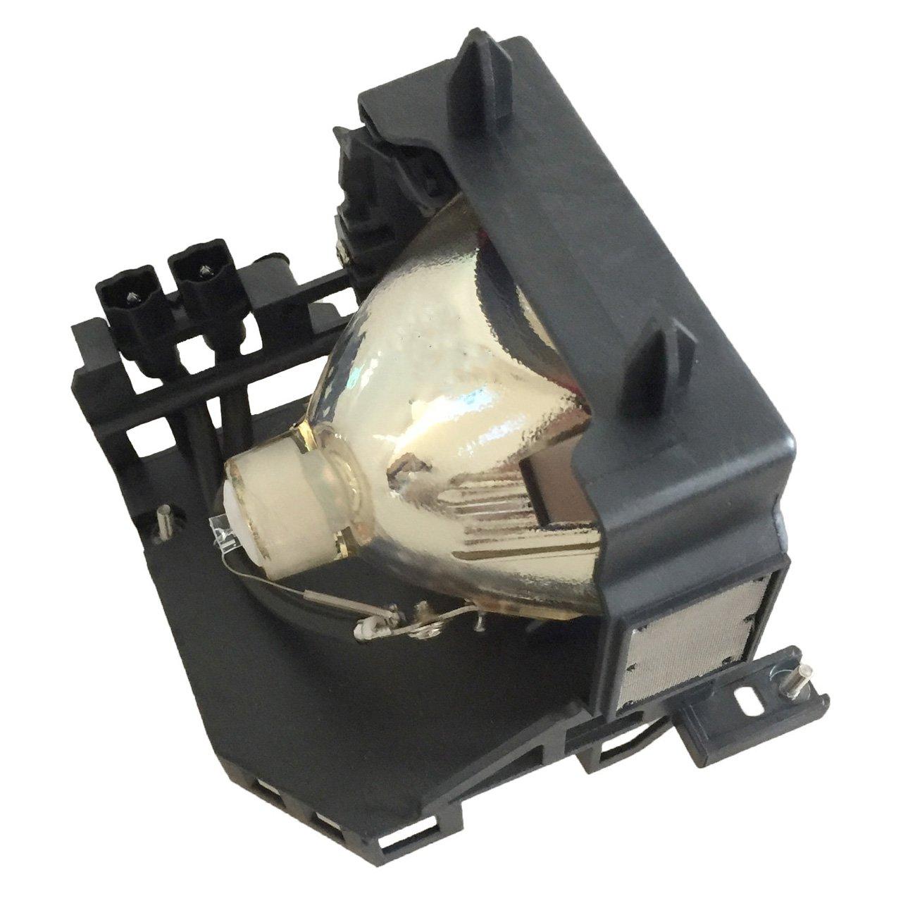 Litance Lmp H210 Replacement Lamp For Sony Vpl Hw45es Electric Circuit Hw65es Vw65es Projectors Home Audio Theater