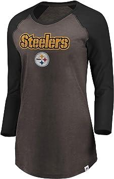 Amazon.com : VF Pittsburgh Steelers