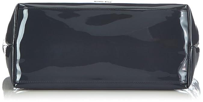 Calvin Klein J6EJ600231, Sacchetto Donna