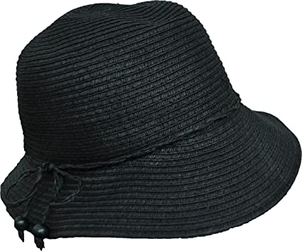 Image Unavailable. Image not available for. Color  August Hat Co Women s ... 6c0257d4dbaa