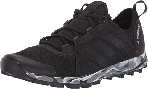 adidas outdoor Women's Terrex Speed W Running Shoe