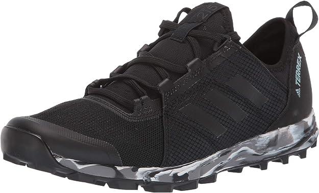 adidas outdoor Women's Terrex Speed W Running Shoe