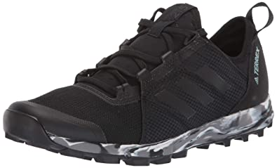 adidas outdoor Women's Terrex Speed
