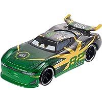 Cars 3 Tekli Karakter Araçlar DXV29-FLL30