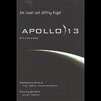 Apollo 13 (English Edition)