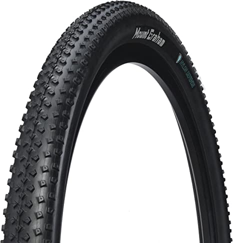 puncture proof mountain bike tyres 27.5
