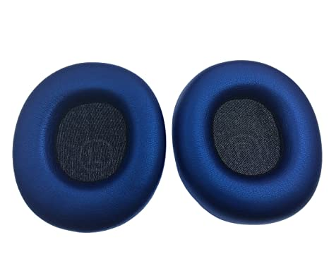 ea419560a58 Ear Pads Replacement Earpads for Samsung Level On PRO Wireless Noise  Cancelling Headphones On-Ear
