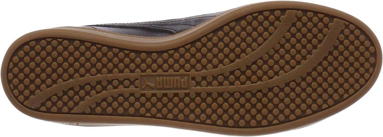 PUMA Smash WNS V2 L Sneakers Basses Femme