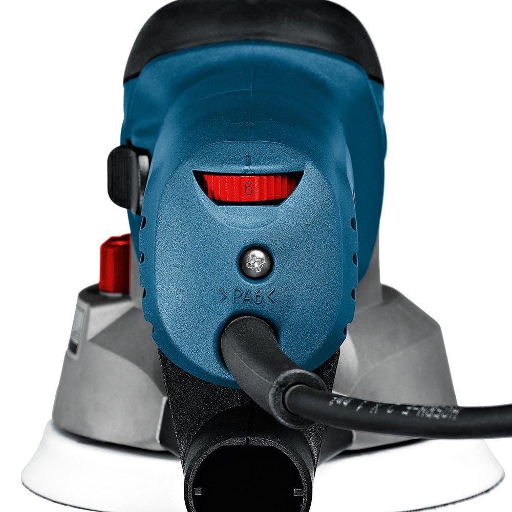 Bosch 1250DEVS featured image 4