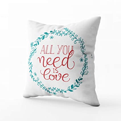 Astounding Amazon Com Grootey Decorative Pillows Square Pillow Covers Inzonedesignstudio Interior Chair Design Inzonedesignstudiocom