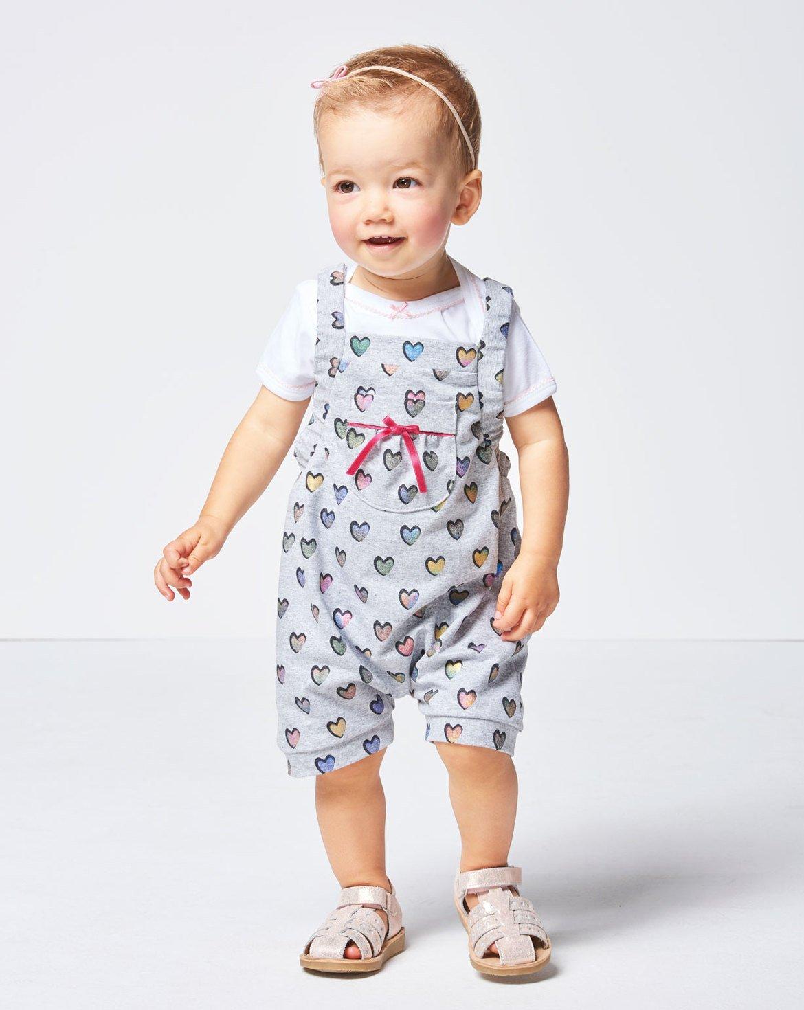 Attractive Baby Zubehör Nähmustern Ideas - Decke Stricken Muster ...