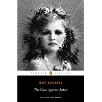 The Case Against Satan