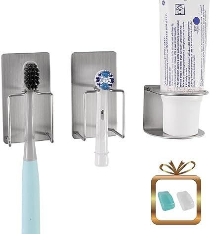歯磨き粉 電動 歯ブラシ