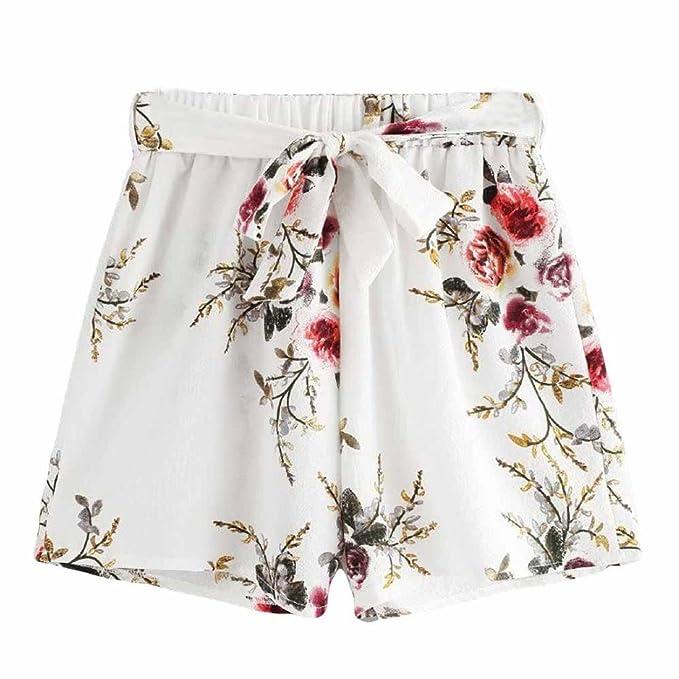 ad4f991d06 TAORE Leggings Women Sexy Hot High Waisted Women Shorts - Summer Pom Pom  Beach Shorts: Amazon.ca: Clothing & Accessories
