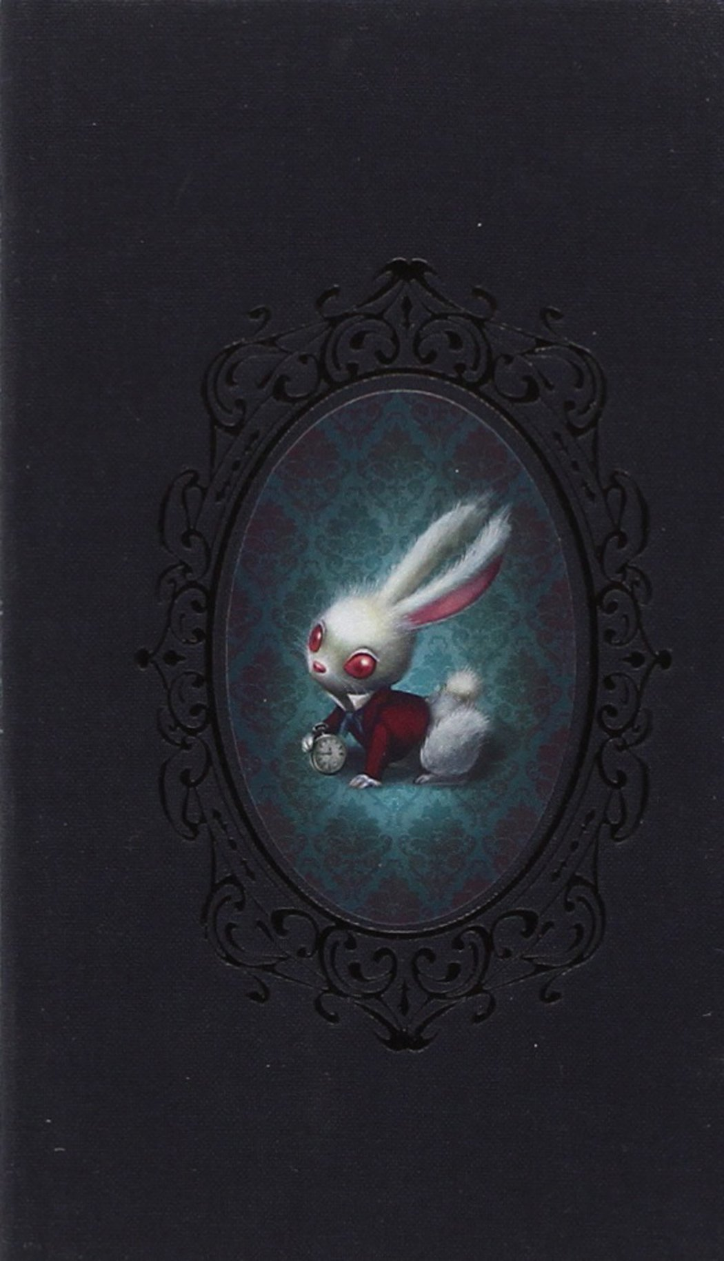 Amazon.com: Agenda 2015 (9782226257994): Benjamin Lacombe: Books