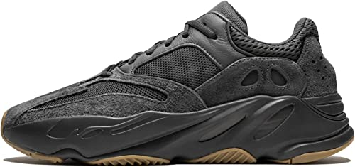 Amazon.com: adidas Yeezy Boost 700: Shoes