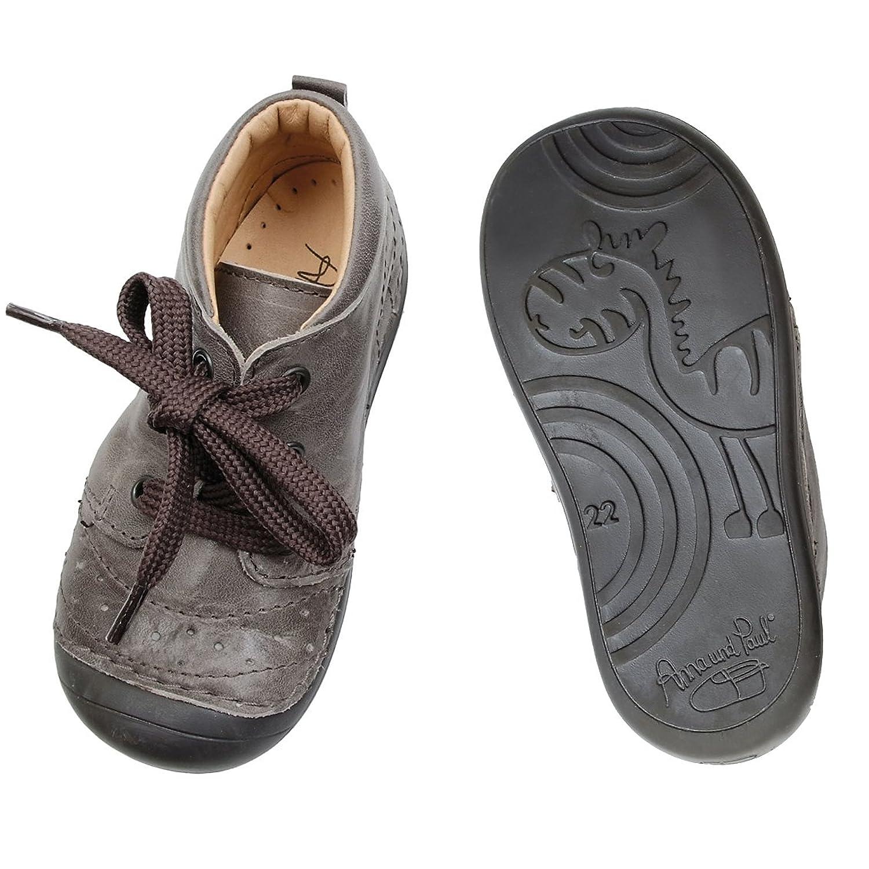 Günstigen Preis Kaufen Rabatt Billig Verkauf Vermarktbare grau - Ledergefütterte Schuhe Qualität Verkauf Brandneue Unisex jrMelv9o