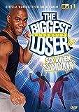 The Biggest Loser - Six Week Slimdown