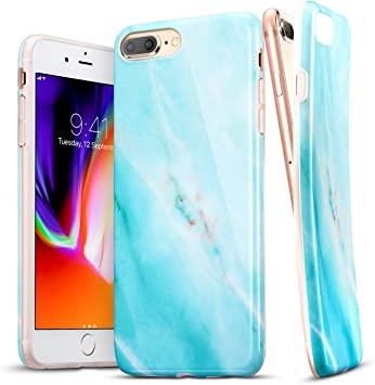 coque iphone 7 plus turquoise
