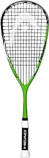 Head YouTek IG Tour 120 Raquette de Squash