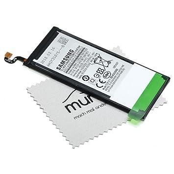 Batería para Samsung Original EB-BG935ABE para Samsung ...
